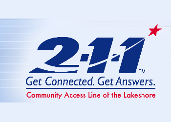 Get Connected. Get Answers.